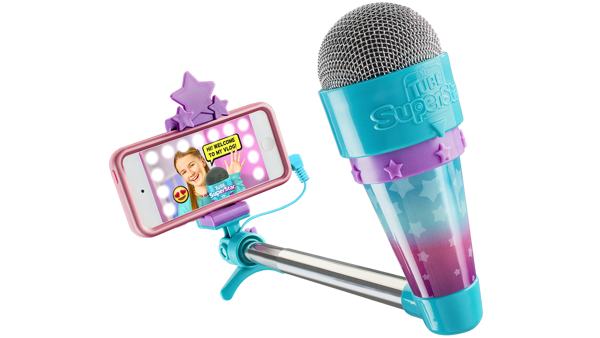 Tube Superstar product image
